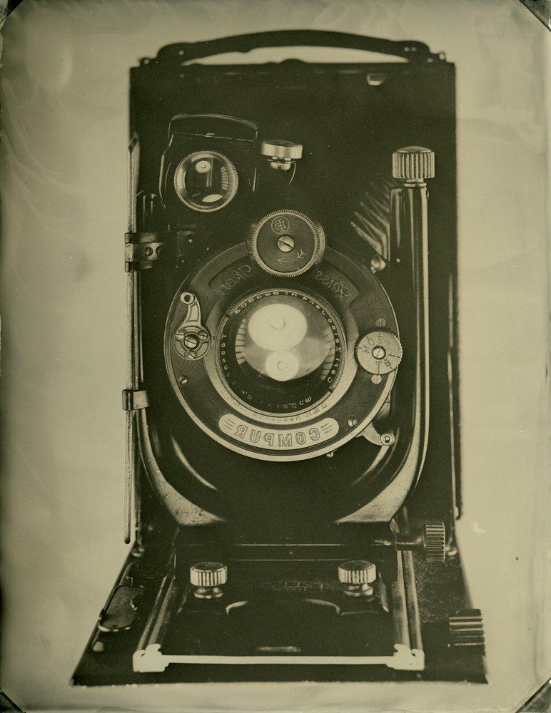 hirsch_camera