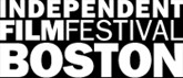 International Film Festival Boston
