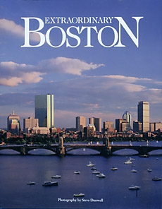 blog_boston