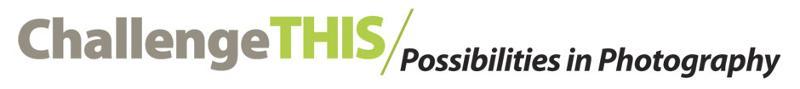 challengeTHIS logo