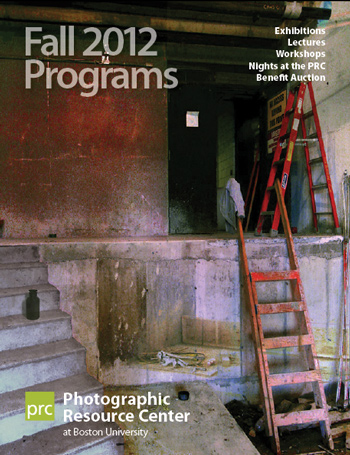 fallprograms2012