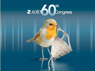 AORN 60th Congress