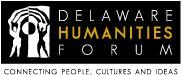 DE humanities