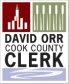clerk logo