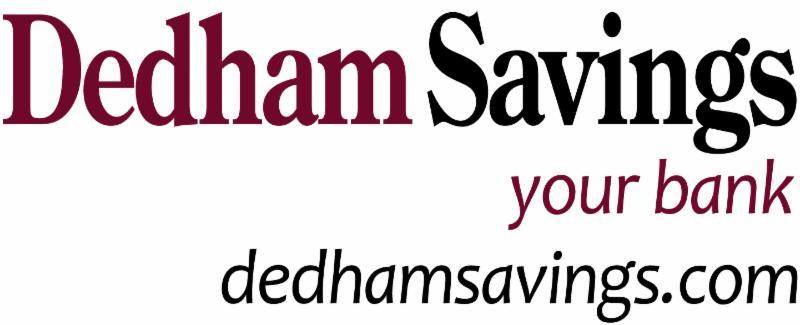 Dedham Savings logo