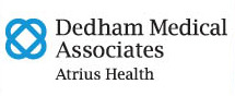 Dedham Medical