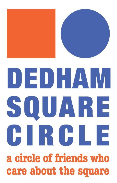 new DSC logo
