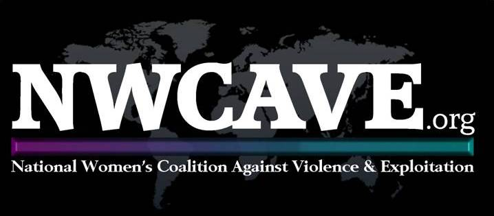 National Women's Coalition Against Violence & Exploitation  (NWCAVE)
