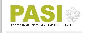 PASI logo