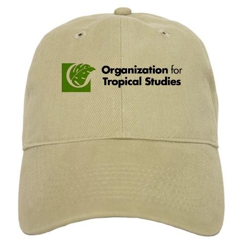 ots hat