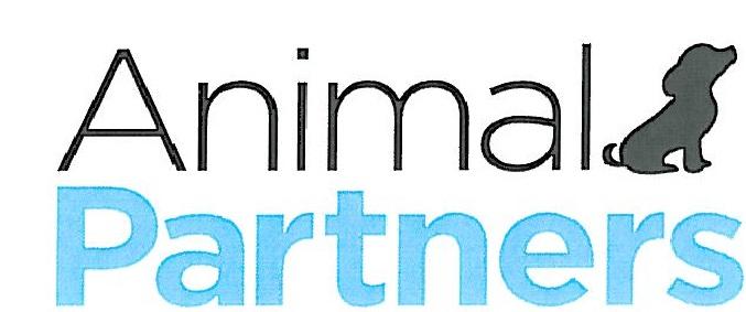 Animals partners logo