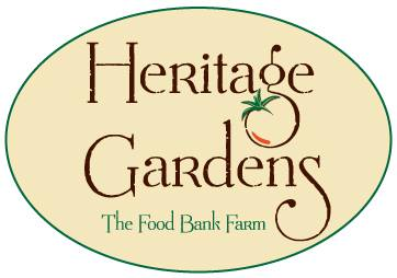 heritage gardens logo