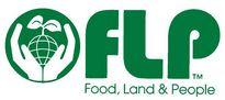 Food, Land, & People