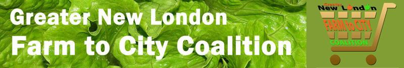 farm to city coalition