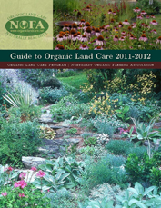 2011 OLC Guide cover