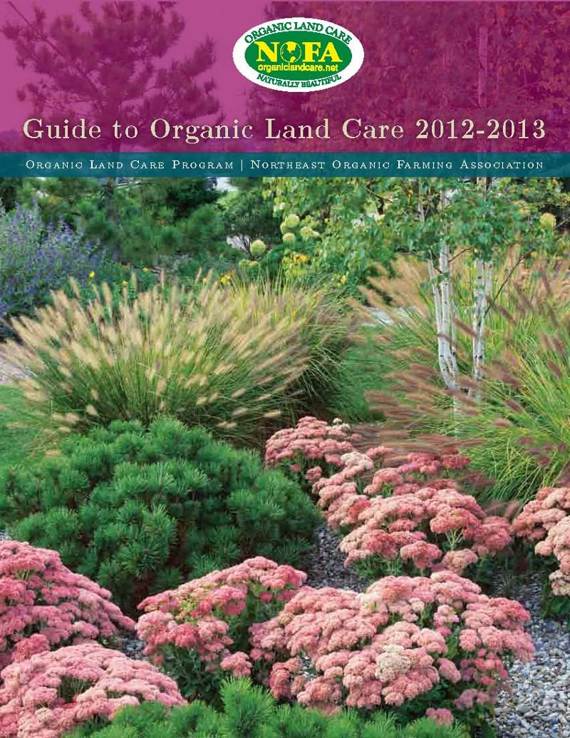 Olc 2012-2013 Cover