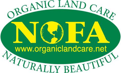 NOFA OLC logo