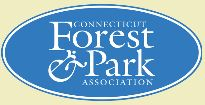 CT Forest & Park Association