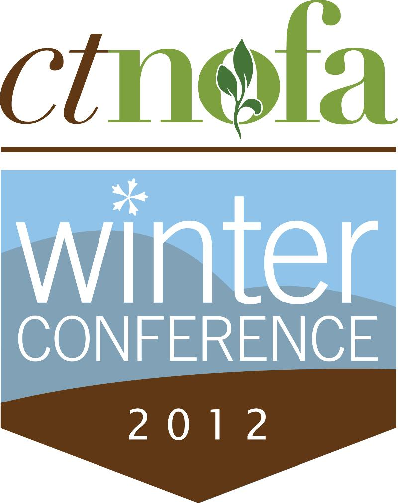 winter_conference_logo