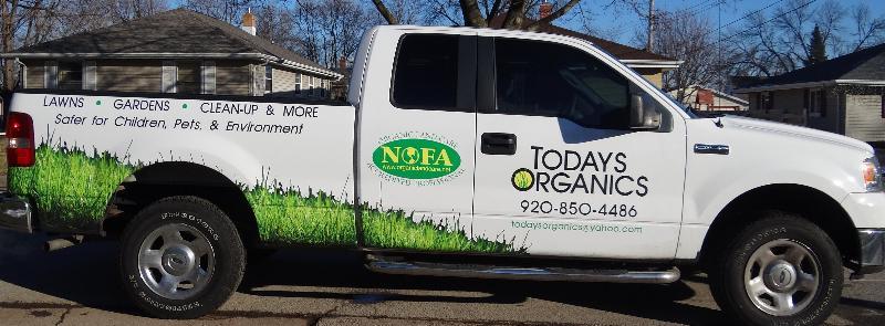 truck logo 2
