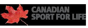 CS4L logo