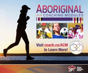 CAC - Aboriginal