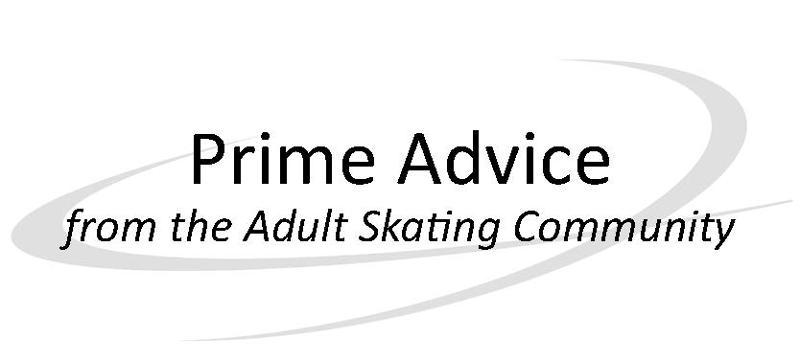 Prime Advice