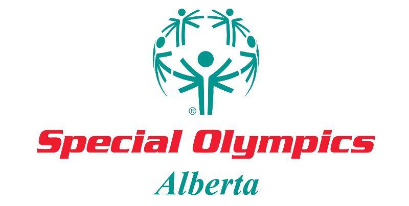 Special Olympics Alberta