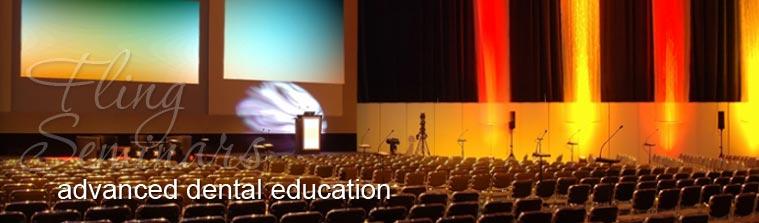 seminar header 2