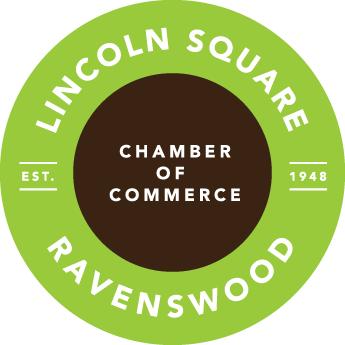 LSRCC Logo