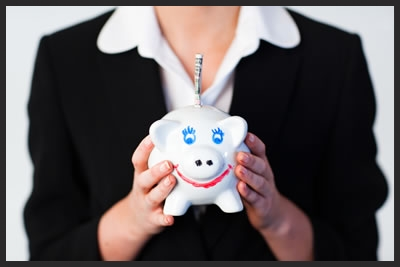 business-piggy-bank.jpg