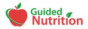 Guided Nutrition Logo