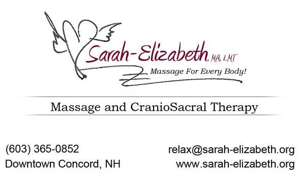 Whitcomb, Sarah Elizabeth V Day 2013