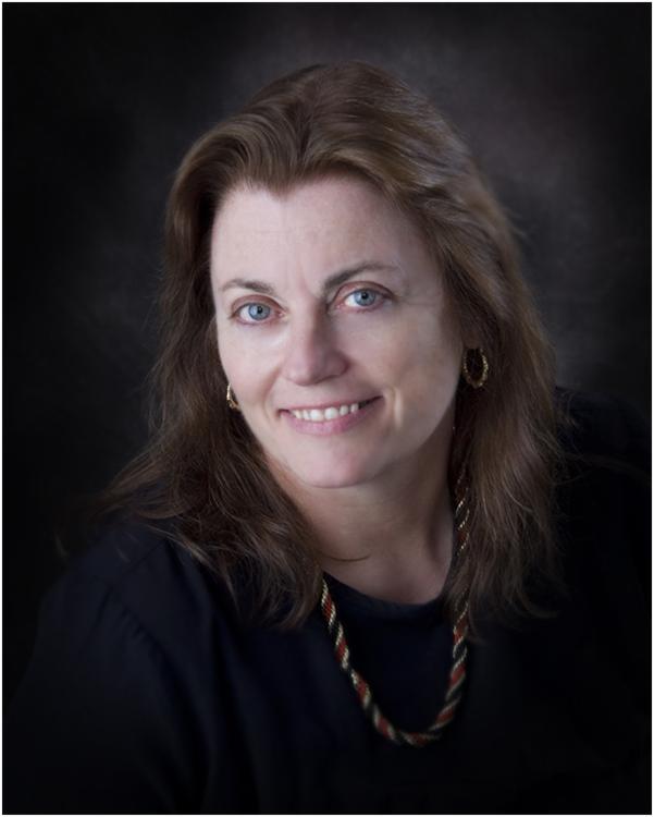 Carolyn Keddell