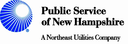 Public Service of NH CURRENT