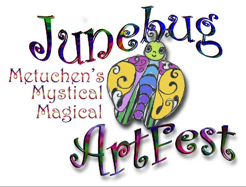 Junebug logo cropped