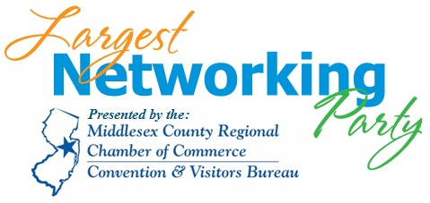 largest networking event 2
