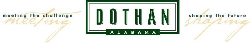 Branding Statement with Logo-no line