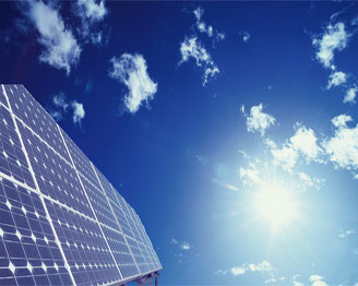 Solar@Work