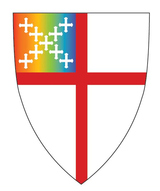 rainbow_shield