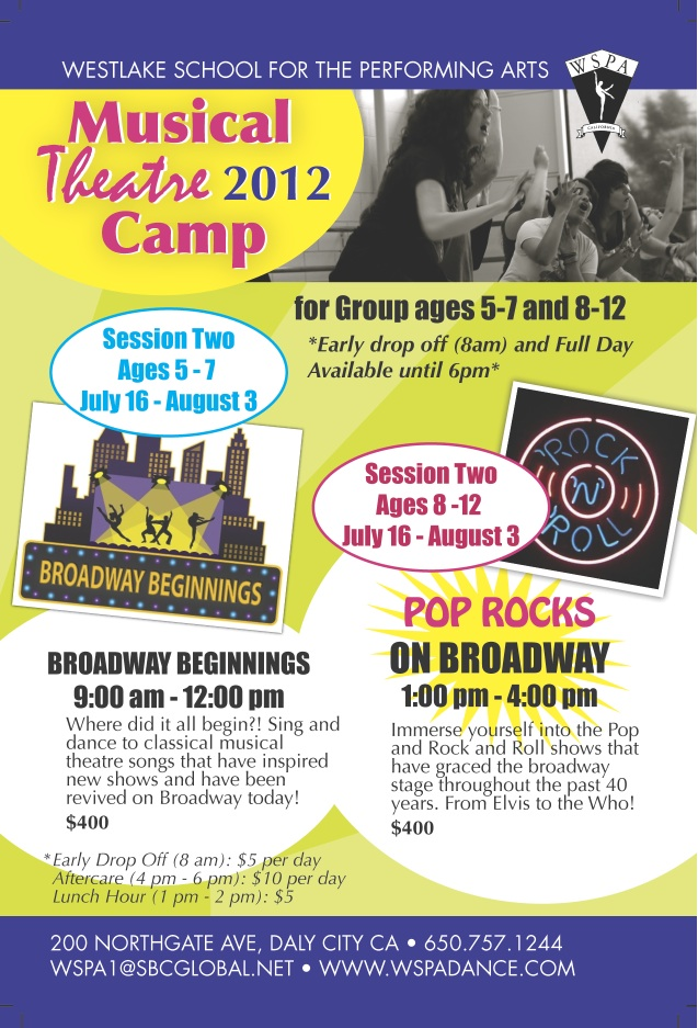 MT 2012 flyer page 2