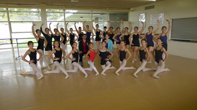 Camp 4 - 2012 SI
