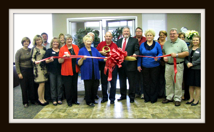 Mall Of Georgia Dodge >> February Chamber News