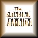 Electrical Advertiser