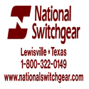 National Switchgear