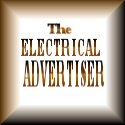 Electrical Advertiser