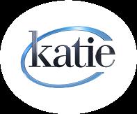 KatieSmall2