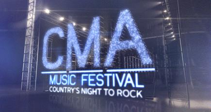 CMA Rock