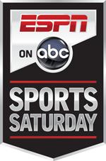 ESPN ABC