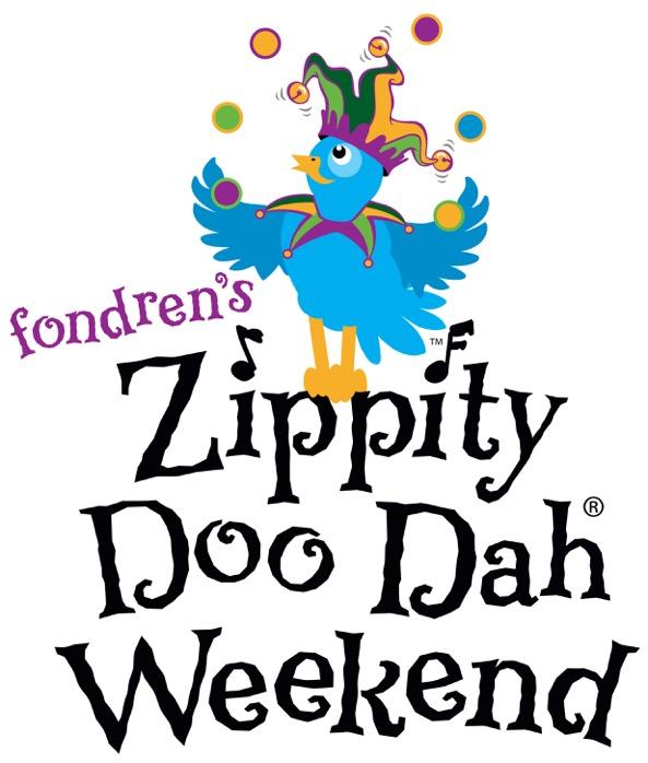 ZDD 2016 Logo